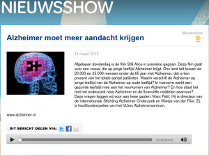Screenshot_TROSshow
